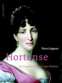 Hortense - Thera Coppens (ISBN 9789029077873)