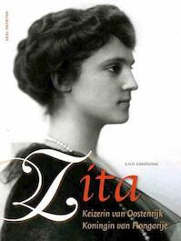 Zita - E.H.P. Cordfunke (ISBN 9789057309502)