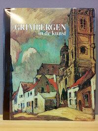 Grimbergen in de kunst - W. Pas