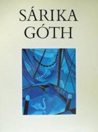 Sárika Góth - Sárika Góth, Kl Laansma (ISBN 9789024645756)
