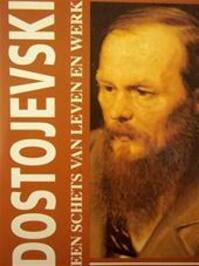 Dostojevski - Kathie Somerwil-ayrton (ISBN 9789039100387)