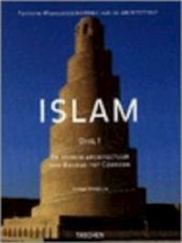 Islam - Henri Stierlin (ISBN 9783822892022)