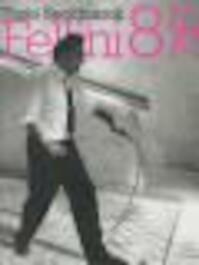 Fellini 8 1/2 - Tazio Secchiaroli (ISBN 9783823805403)