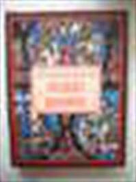 Panorama van de Middeleeuwen - Colin Platt, H. J. Bergmans (ISBN 9781197401467)