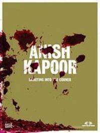 Anish Kapoor - Anish Kapoor, Peter Noever, Vito Acconci, Österreichisches Museum für Angewandte Kunst (ISBN 9783775723824)