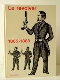 Le revolver - A.W.F. Taylerson