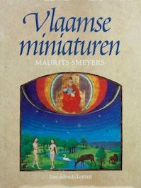 Vlaamse miniaturen - Maurits Smeyers (ISBN 9789061525981)