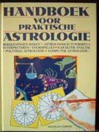 Handboek voor praktische astrologie - Nicholas Campion (ISBN 9789061136910)