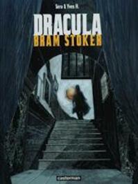 Dracula / Bram Stoker - Y. H. (ISBN 9789030344537)