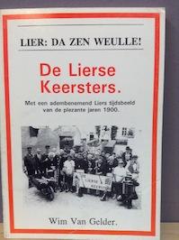 De Lierse Keersters - Wim van Gelder