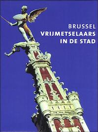 Brussel Vrijmetselaars in de Stad - Unknown