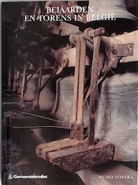 Beiaarden en torens in België - Gilbert Huybens (ISBN 9789055440184)