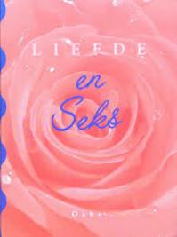 Liefde en seks - Osho (ISBN 9789071985492)