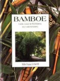 Bamboe - M. Bell (ISBN 9789060975480)