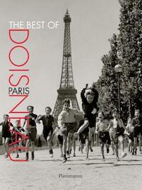 The Best of Doisneau - Robert Doisneau (ISBN 9782080202178)