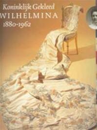 Koninklijk gekleed - Elisabeth van Braam, Eelco Elzenga (ISBN 9789040092176)