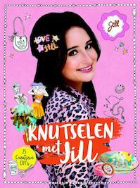 Knutselen met Jill - Jill Schirnhofer (ISBN 9789045211084)