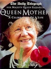 Her Majesty Queen Elizabeth the Queen Mother - Hugh Montgomery-Massingberd (ISBN 9780333906439)