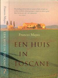 Een huis in Toscane - F. Mayes (ISBN 9789053336595)