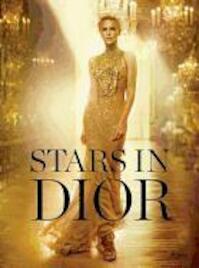 Stars in Dior - Christian Dior (ISBN 9780847839278)