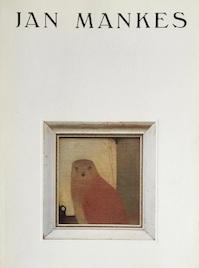 Jan Mankes 1889-1920 - Jan Mankes, Jan Remmet de Groot (ISBN 9789070330019)