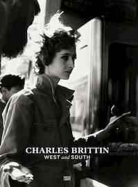 Charles Brittin - Charles Brittin (ISBN 9783775728362)