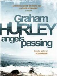 Angels Passing - Graham Hurley (ISBN 9780752849539)