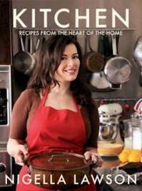 Kitchen - Lawson N (ISBN 9780701184605)
