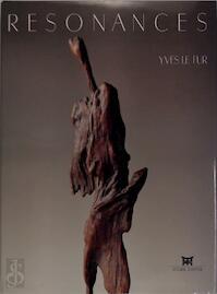 Resonances - Yves Le Fur