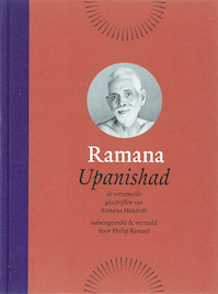 Ramana Upanishad - Ramana Maharshi (ISBN 9789021513508)