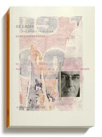 De lezer - Hans Groenewegen (ISBN 9789065545022)