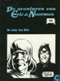 De avonturen van Eric de Noorman - Hans G. Kresse (ISBN 9789070106577)