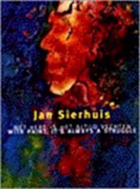 Jan Sierhuis - J. Poot (ISBN 9789068681987)