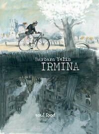 Irmina (ISBN 9789082410730)