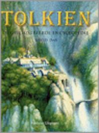 Tolkien - David Day, Frances Gertler, Laurens van Mastrigt (ISBN 9789059560031)