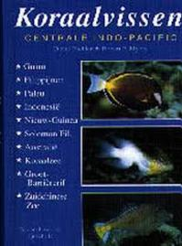 Centrale Indo-Pacific - D. Eichler, R.F. Myers (ISBN 9789070206543)