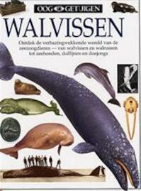 Walvissen - Vassili Papastavrou, Helen Parker, Willem Oorthuizen (ISBN 9789076900438)
