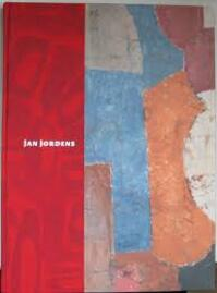 Jan Jordens - (ISBN 9789071691614)