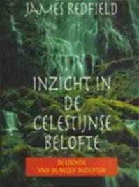 Inzicht in de Celestijnse belofte - James Redfield (ISBN 9789022522578)