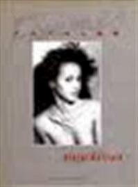 Femmes fatales - Didier Gaillard, Claire Paillochet (ISBN 9782903512255)