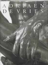 Adriaen de Vries 1556-1626 / Ned. editie - R. Mulcahy (ISBN 9789040092992)