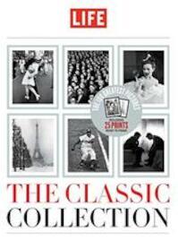 Life - Life Magazine (ISBN 9781603200301)