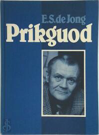 Prikguod - Jong (ISBN 9789065530257)