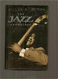 The Jazz anthology - Miles Kington (ISBN 9780002151993)