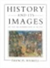 History and its images - Francis Haskell (ISBN 9780300059496)
