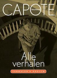 Alle verhalen - Truman Capote (ISBN 9789057597879)