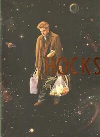 Teun Hocks - (ISBN 9789071161124)