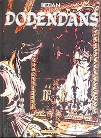1. Dodendans - Bezian (ISBN 9789051650181)