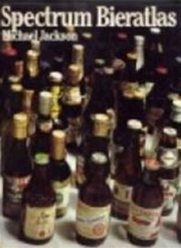 Spectrum Bieratlas - Michael Jackson (ISBN 9789051350050)