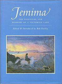 Jemima - Jemima Blackburn (ISBN 9780862418182)